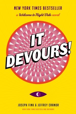 devours