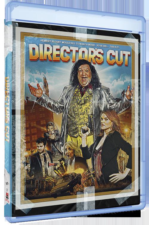 DIRECTORSCUT2discpackDVDBluray-still0-Directors_Cut_2discpackDVDBluray_Still0_Directors_Cut_DVD_EpicStore