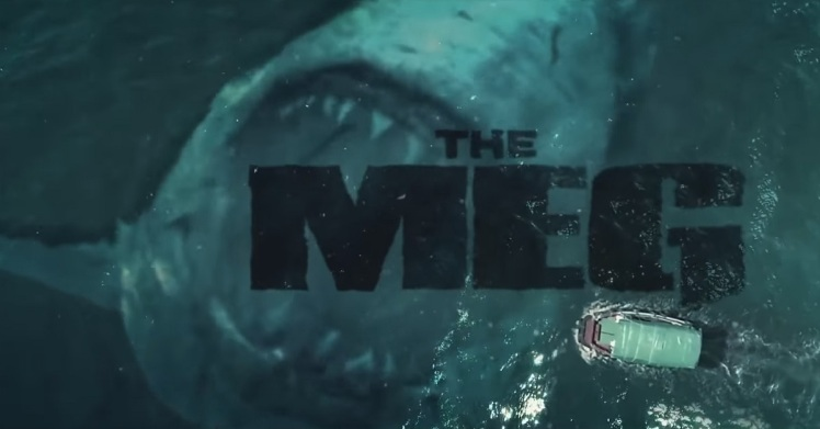 The-Meg-New-Trailer