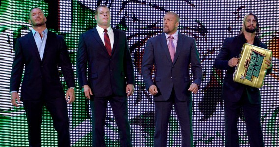 wwe-rumors-stable-return-television-the-authority-shane-mcmahon-triple-h-stephanie-vince-rollins-kane-orton