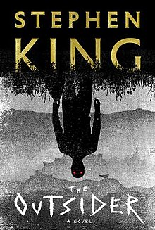 220px-the_outsider_by_stephen_king