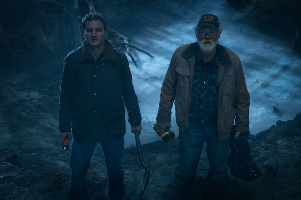 pet-sematary-2019-photos
