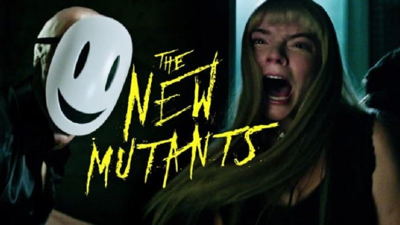 the-new-mutants-2019