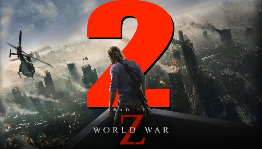 world-war-z-2-release-date-cast-updates